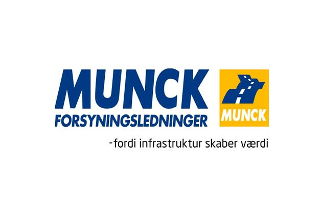 Munck Referencer 260619