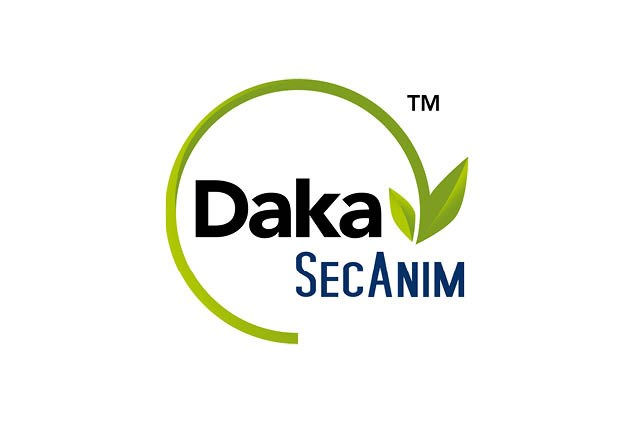Daka Secanim Reference 260619